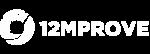 12mprove-logo-BM