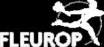 Fleurop-logo-BM