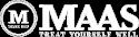 Maas-logo-BM
