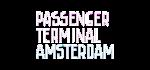 Passenger-Terminal-Amsterdam-logo-BM