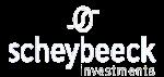 Scheybeeck-logo-BM