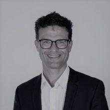 Marcel-de-Groot-programmamanager (2)